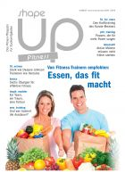 shape up Fitness 05/14