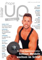 shape up fitness 01/14