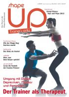 shape up trainer`s only 06/12
