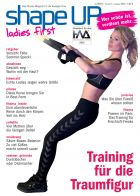 shape up ladies first 04/16