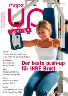 shape up ladies first 04/13